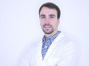 Guillermo Prrero Web