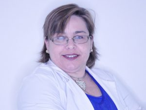 Mildred Perfil web