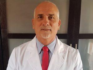 SANDRO SALDARI Urólogo_web