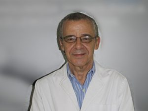 doctor-suarez-salus-madrid