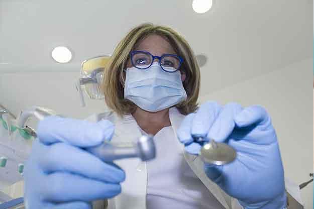odontologia-salus-madrid-34