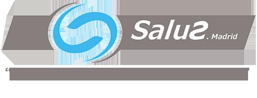 Salus Madrid